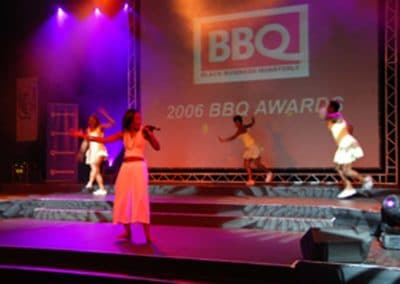 bbq2006-3