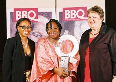 bbq statesw award spons fnb winner min zuma