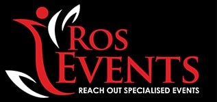 Reach Out Specialised Events
